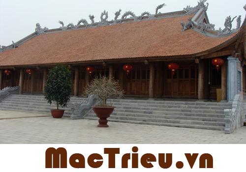 Mactrieu.vn