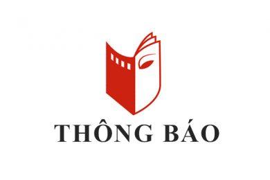 """(Tiếng Việt) THÔNG BÁO CỦA HỘI ĐỒNG MẠC TỘC VIỆT NAM VỀ TRANG WEB """" mactoc.com"""" MỚI."""